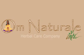 Om Naturale Herbal Care Co.