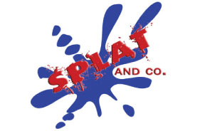 Splat And Co